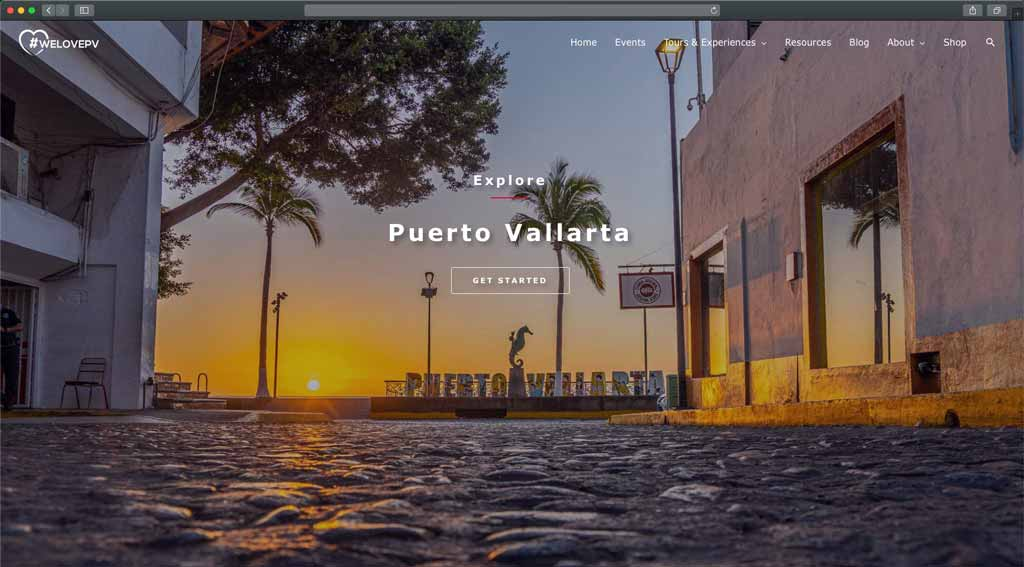Things to do in Puerto Vallarta - We Love PV